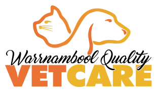 Warrnambool Quality Vet Care